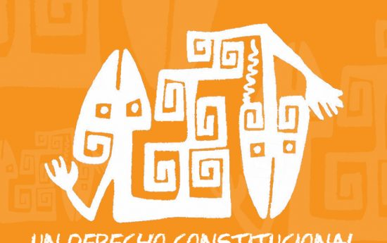 Un Derecho Constitucional En la reforma constitucional de 1994, los Pueblos Indígenas fueron reconocidos en su preexistencia étnica y cultural. Los derechos Territoriales forman parte de este importante reconocimiento que no puede quedar solo en el papel o la promesa. La Propiedad Territorial Comunitaria Indígena debe ser respetada en todo su significado, es la única […]