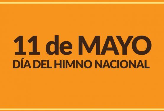 El 11 de Mayo se conmemora el Día del Himno Nacional. La letra del mismo, fue modificada en varias ocasiones, extirpándose estrofas fundamentales que reconocían y reivindicaban a los Pueblos Originarios.   Por Sergio Alvez  Cada 11 de mayo se celebra el Día del Himno Nacional Argentino, debido a que en esa fecha, […]