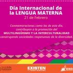 dia-internacional-de-la-lengua-materna