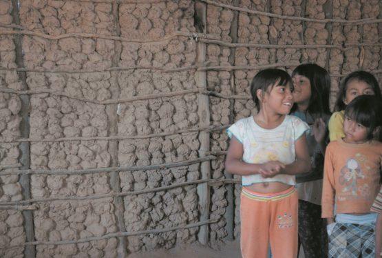 """""""Situación de los niños, niñas y adolescentes indígenas en Argentina"""" es el título del informe presentado hace algunas horas por el Equipo Nacional de Pastoral Aborigen (ENDEPA) ante el Comité de los Derechos del Niño de la Organización de las Naciones Unidas (ONU). Este informe, tiene por objetivo principal poner en conocimiento del Comité, """"diferentes […]"""
