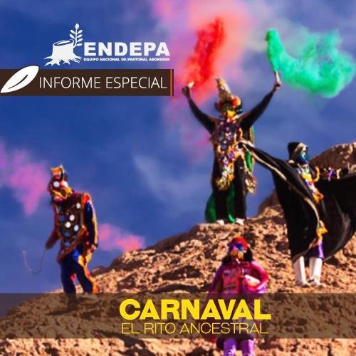 informe-especial-carnaval